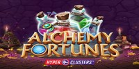 Alchemy Fortunes