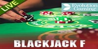 Blackjack F