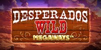 Desperados Wild Megaways